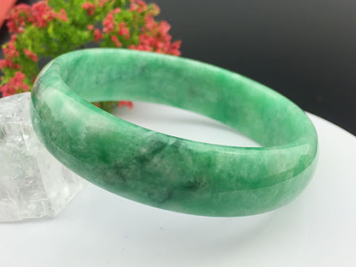 vòng tay đá cẩm thạch tại Hà Nội